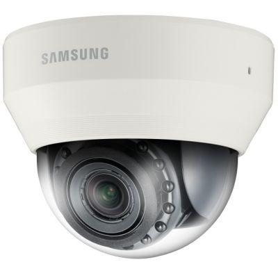 Камера видеонаблюдения Samsung SND-6084RP (IP)
