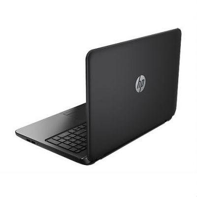 Ноутбук HP 250 G3 J4T62EA