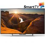Телевизор Sony BRAVIA KDL48R553C