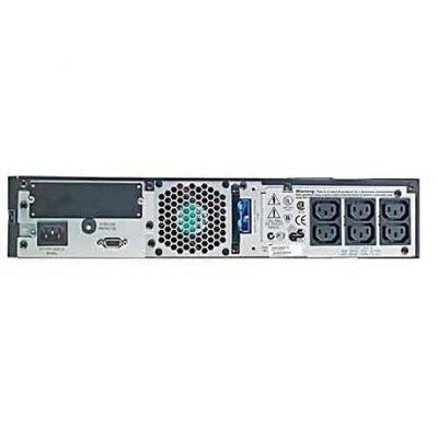 ��� APC Smart-UPS rt 2000VA rm 230V SURT2000RMXLI