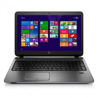 Ноутбук HP ProBook 450 G2 K9K51EA