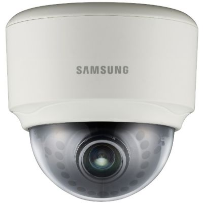 ������ ��������������� Samsung SND-7082P (IP)