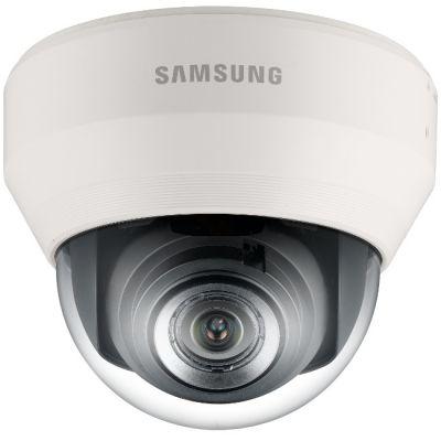 Камера видеонаблюдения Samsung SND-7084P (IP)