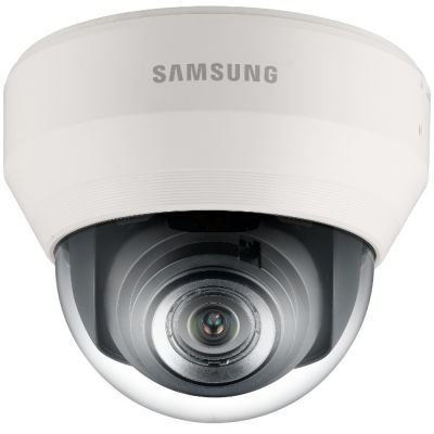 ������ ��������������� Samsung SND-7084P (IP)