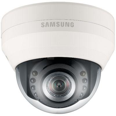 Камера видеонаблюдения Samsung SND-7084RP (IP)