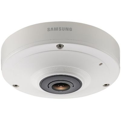 ������ ��������������� Samsung SNF-7010P (IP)