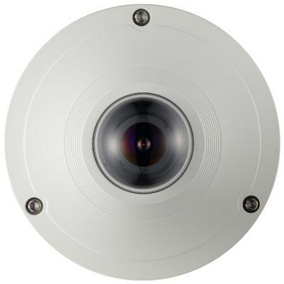 ������ ��������������� Samsung SNF-7010VP (IP)