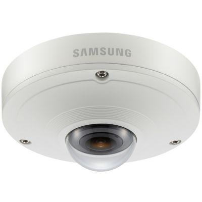 ������ ��������������� Samsung SNF-7010VMP (IP)