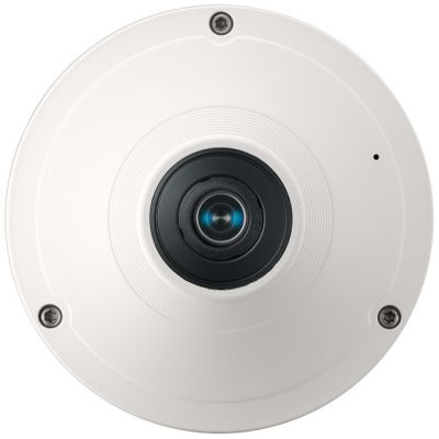������ ��������������� Samsung SNF-8010P (IP)