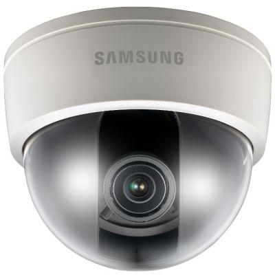 Камера видеонаблюдения Samsung SND-7061P (IP)