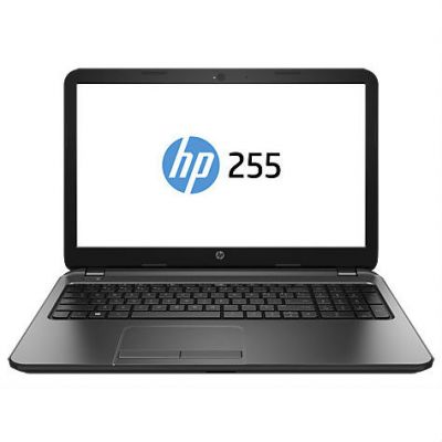 Ноутбук HP 255 G3 K3X24EA