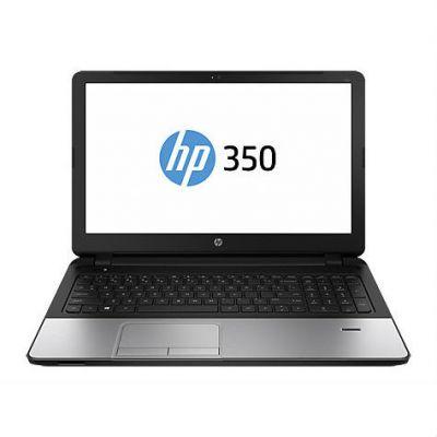 Ноутбук HP 350 K9H70EA