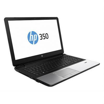 Ноутбук HP 350 K9L25EA