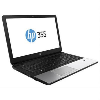Ноутбук HP 355 J4T01EA