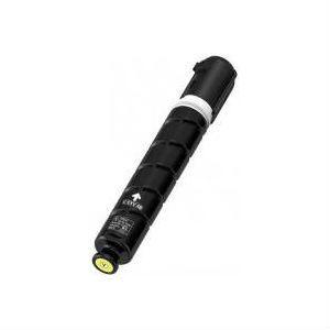 Тонер Canon C-EXV 48 Y Yellow/Желтый (9109B002)