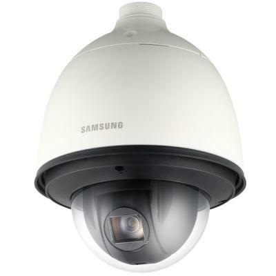 Камера видеонаблюдения Samsung SNP-5430HP (IP)