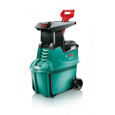Измельчитель Bosch Садовый AXT 25 TC 0600803300