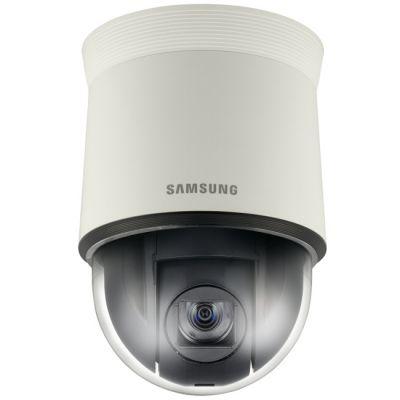 ������ ��������������� Samsung SNP-5430P (IP)
