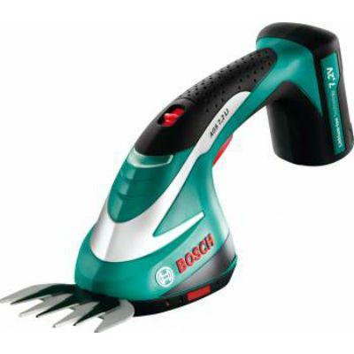 Bosch Ножницы AGS 7.2 LI 0600856000