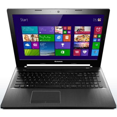 ������� Lenovo IdeaPad Z5070 59439685