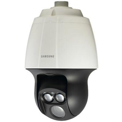 ������ ��������������� Samsung SNP-6200RHP (IP)