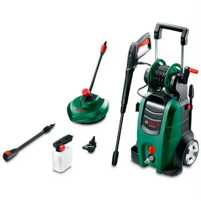 ����� �������� �������� Bosch AQT 45-14 X 2100 �� 06008A7400