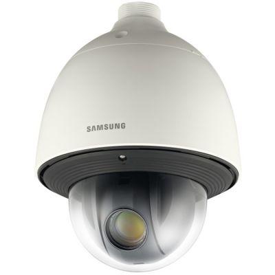 ������ ��������������� Samsung SNP-6201HP (IP)