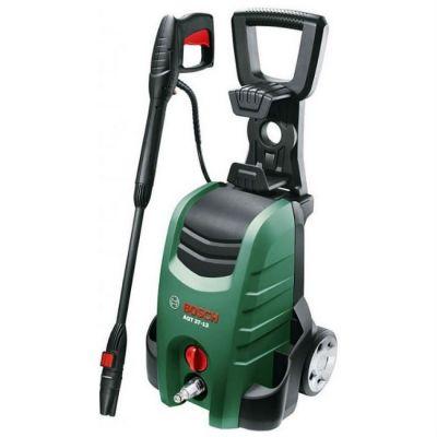 Мойка высокого давления Bosch AQT 37-13 1700 Вт 06008A7200