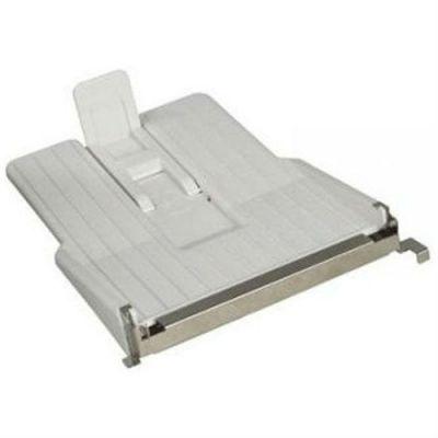 Опция устройства печати Xerox Выходной лоток (500 листов) XEROX XC550/560/570/700/ DC 240/42/50/52/60/ WC76xx/WC77xx 497K02440