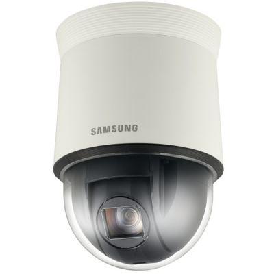 ������ ��������������� Samsung SNP-6320P (IP)