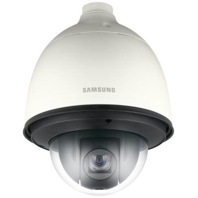 ������ ��������������� Samsung SNP-6321HP (IP)