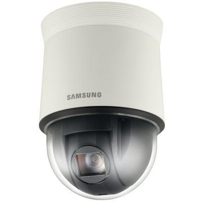 ������ ��������������� Samsung SNP-6321P (IP)