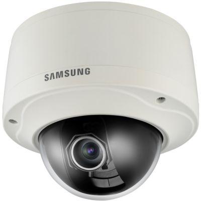 Камера видеонаблюдения Samsung SNV-3082P (IP)