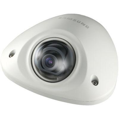Камера видеонаблюдения Samsung SNV-5010P (IP)