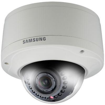 ������ ��������������� Samsung SNV-5080RP (IP)