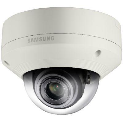 ������ ��������������� Samsung SNV-5084P (IP)