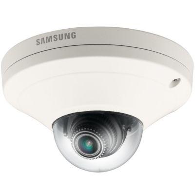 Камера видеонаблюдения Samsung SNV-6013P (IP)