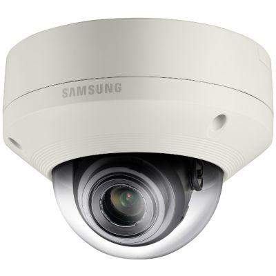 Камера видеонаблюдения Samsung SNV-6084P (IP)