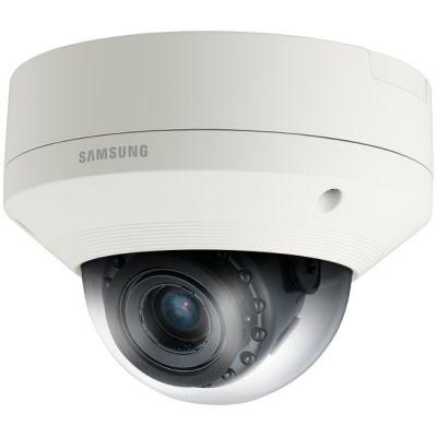 Камера видеонаблюдения Samsung SNV-6084RP (IP)