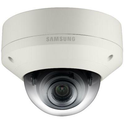������ ��������������� Samsung SNV-7084P (IP)