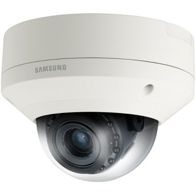 Камера видеонаблюдения Samsung SNV-7084RP (IP)
