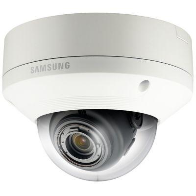 ������ ��������������� Samsung SNV-8080P (IP)