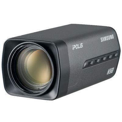 Камера видеонаблюдения Samsung SNZ-6320P (IP)