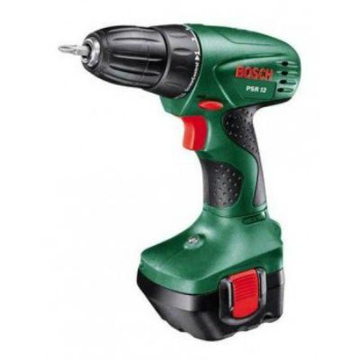���������� Bosch PSR 14.4 0603955420