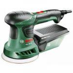 Шлифмашина Bosch PEX 300 AE 270 Вт 06033A3020