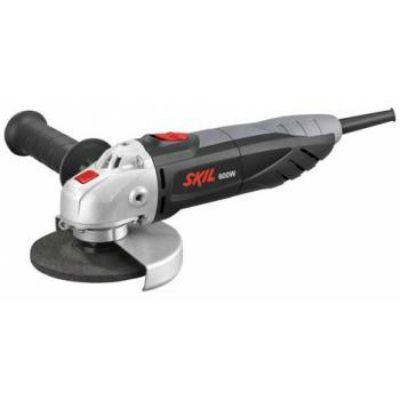 ���������� Skil 9035LA 600W 125 mm F0159035LA
