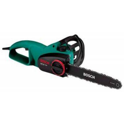 Электропила Bosch AKE 35-19 S 1900 Вт 0600836E03
