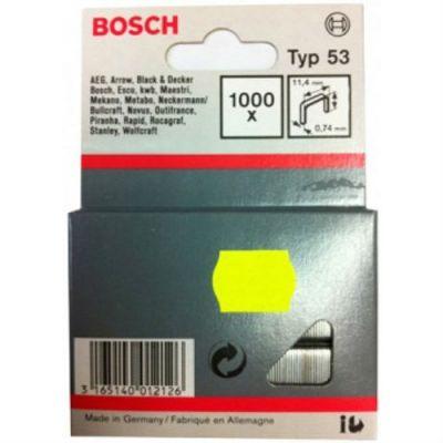 Bosch ����� ��� �������� 12 �� �53 1000 �� 1609200367