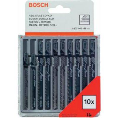 Bosch ����� ����� �� ������ 10 ��������� 2607010146