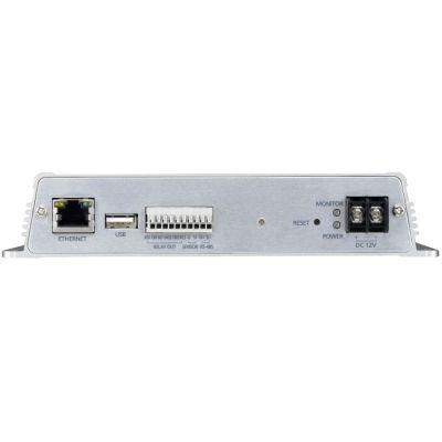 Samsung ������� ������������ SPD-400P